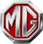 Used MG for sale in Rotherham